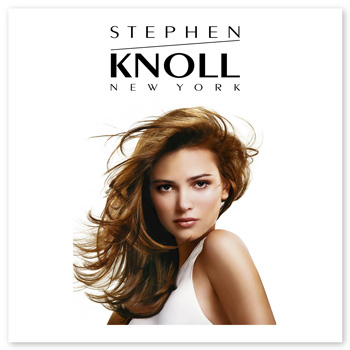 Stephen-Knoll-poster_tn