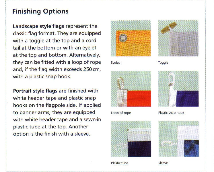 Flag-fittings1