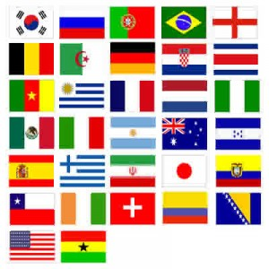 e-mail sales@adflags.eu for All information