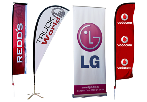 Flags Uk Com In Store Banners 07711 685239 Outdoor